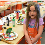 Home-Depot-Kids-Workshop-project
